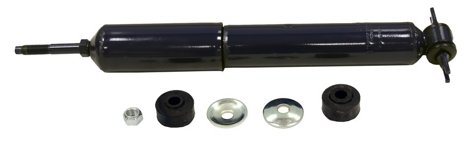 MONROE SHOCKS/STRUTS - Monroe Monro-matic Plus Shock Absorber (Front) - MOE 32400