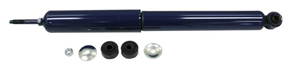 MONROE SHOCKS/STRUTS - Monroe Monro-matic Plus Shock Absorber (Front) - MOE 32402