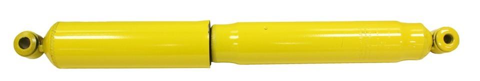 MONROE SHOCKS/STRUTS - Monroe Gas-magnum Shock Absorber - MOE 34518