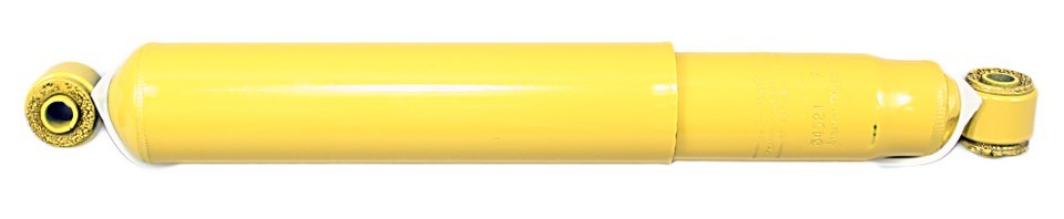MONROE SHOCKS/STRUTS - Monroe Gas-magnum Shock Absorber (Rear) - MOE 34521