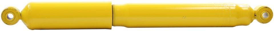 MONROE SHOCKS/STRUTS - Monroe Gas-magnum Shock Absorber (Rear) - MOE 34533