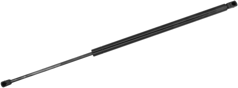 MONROE SHOCKS/STRUTS - Monroe Max-Lift Lift Support - MOE 901380