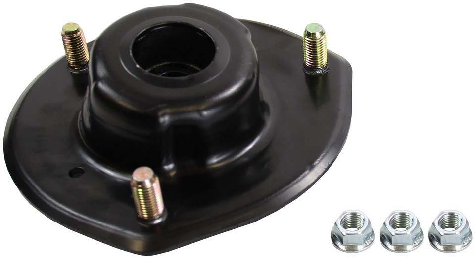 MONROE SHOCKS/STRUTS - Monroe Strut-mate Strut Mounting Kit (Front Right) - MOE 903903