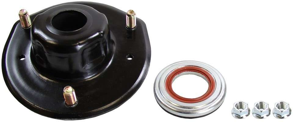 MONROE SHOCKS/STRUTS - Monroe Strut-mate Strut Mounting Kit (Front Left) - MOE 903906