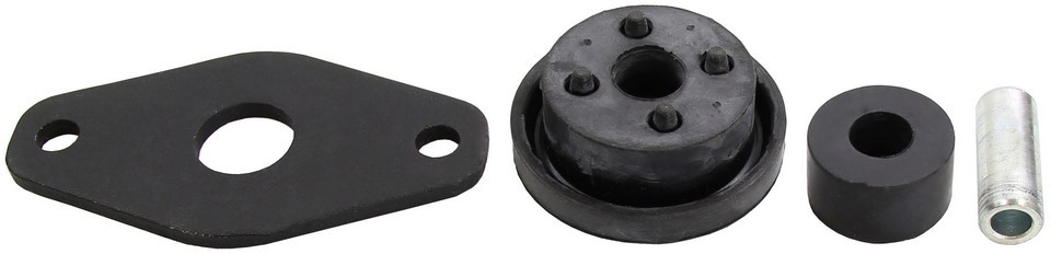 MONROE SHOCKS/STRUTS - Monroe Strut-Mate Shock Mounting Kit (Rear) - MOE 905970