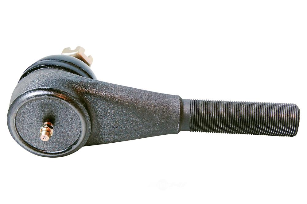 MEVOTECH ORIGINAL GRADE - Steering Tie Rod End (Front Inner) - MOG GES2027L