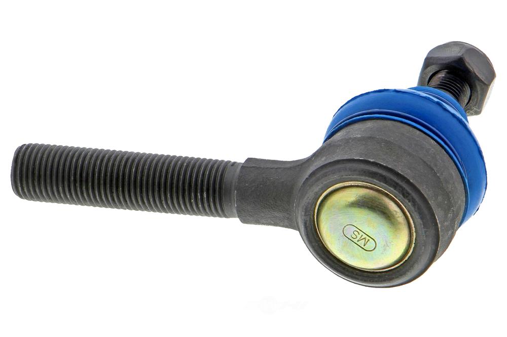 MEVOTECH ORIGINAL GRADE - Steering Tie Rod End - MOG GES2096R