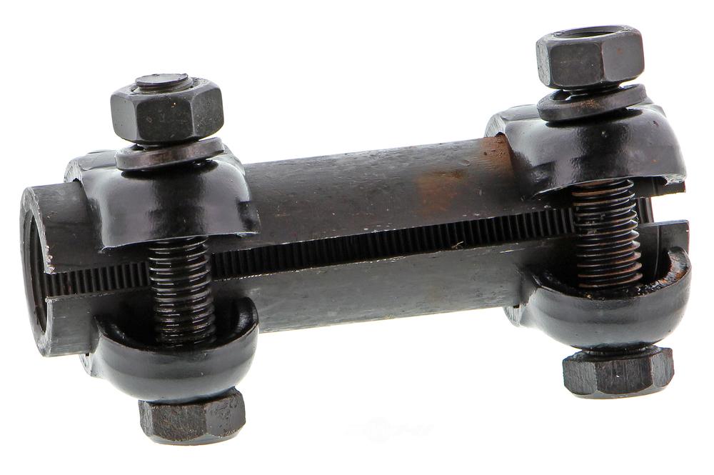 MEVOTECH ORIGINAL GRADE - Steering Tie Rod End Adjusting Sleeve (Pitman Arm To Steering Arm) - MOG GES362S