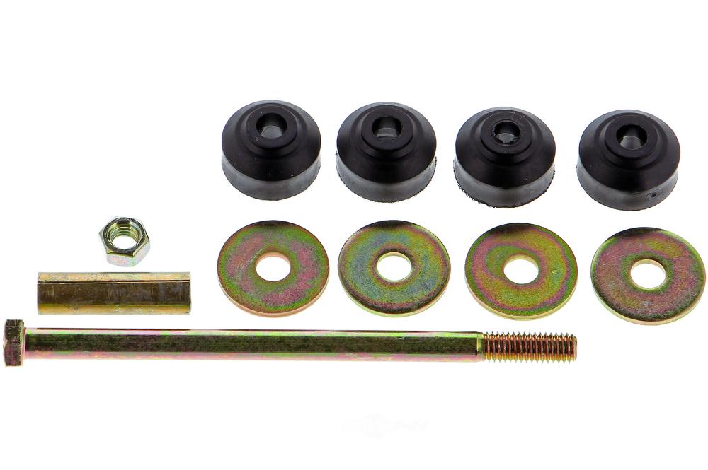 MEVOTECH ORIGINAL GRADE - Suspension Stabilizer Bar Link Kit - MOG GK447
