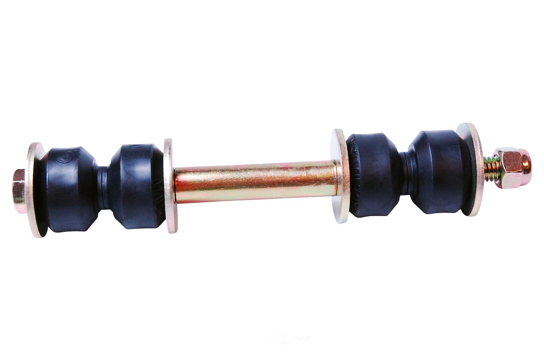 MEVOTECH ORIGINAL GRADE - Suspension Stabilizer Bar Link Kit (Front) - MOG GK5252