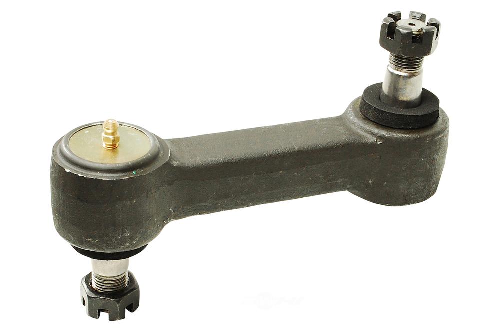 MEVOTECH ORIGINAL GRADE - Steering Idler Arm - MOG GK6096T