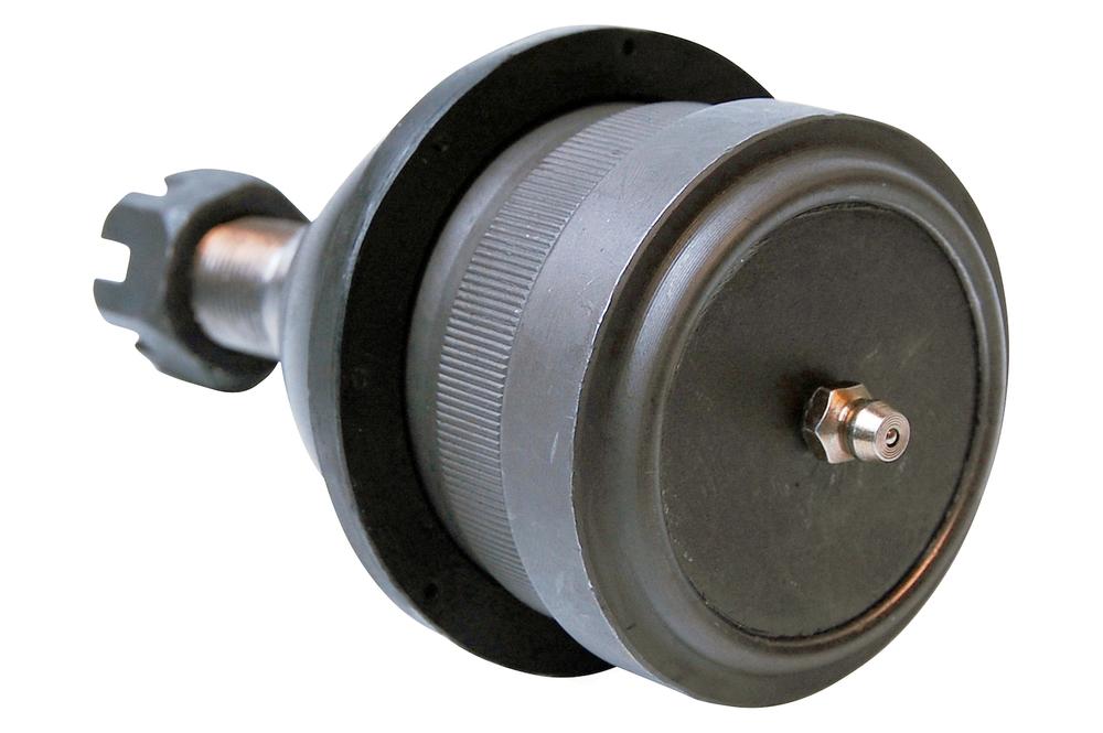 MEVOTECH ORIGINAL GRADE - Suspension Ball Joint (Front Lower) - MOG GK6129T