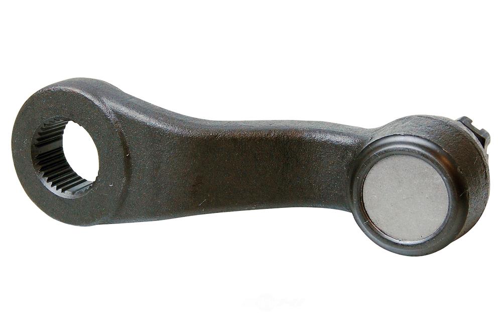 MEVOTECH ORIGINAL GRADE - Steering Pitman Arm (Front) - MOG GK6131