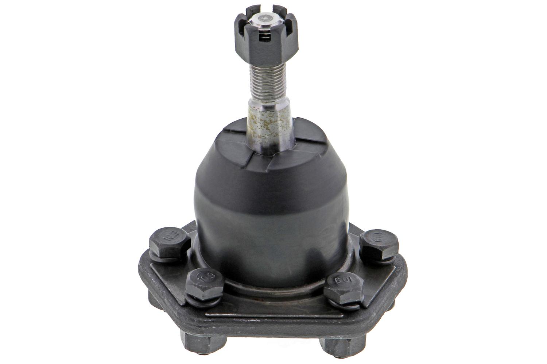 MEVOTECH ORIGINAL GRADE - Suspension Ball Joint - MOG GK6136