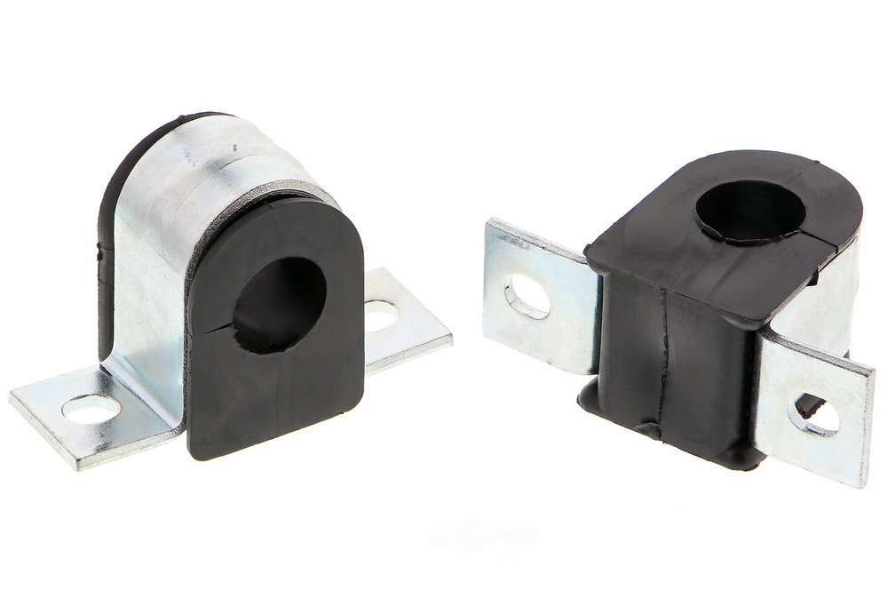 MEVOTECH ORIGINAL GRADE - Suspension Stabilizer Bar Bushing Kit (Front To Frame) - MOG GK6461