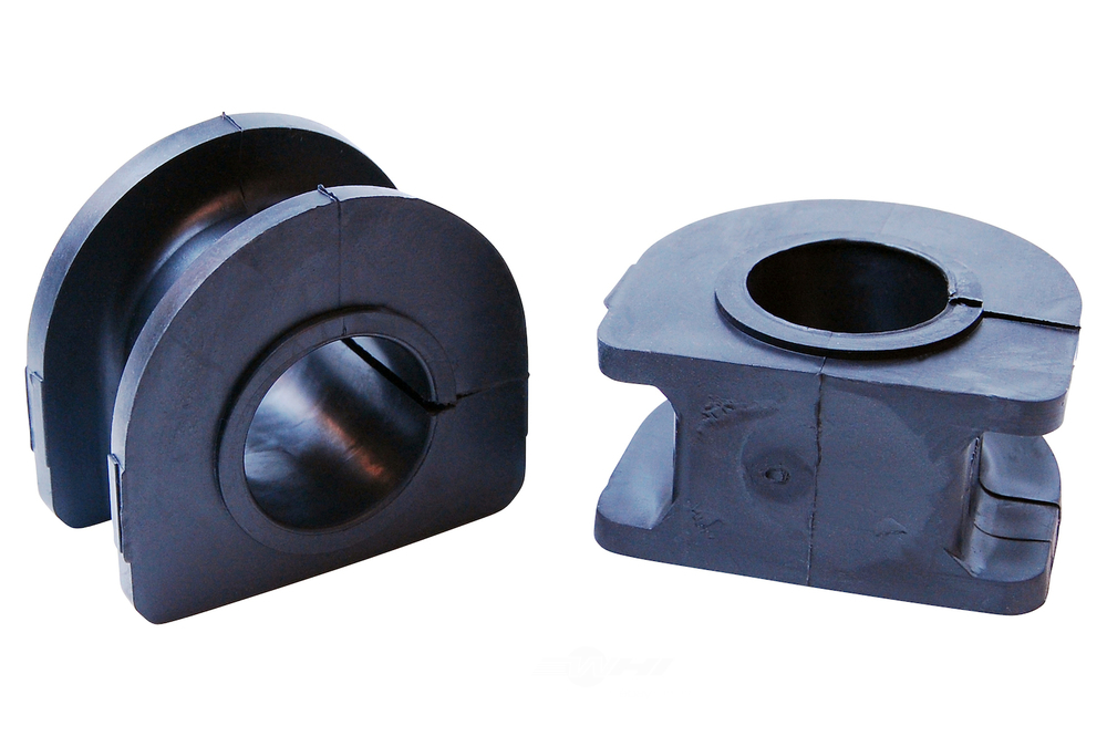 MEVOTECH ORIGINAL GRADE - Suspension Stabilizer Bar Bushing Kit (Front To Frame) - MOG GK6476