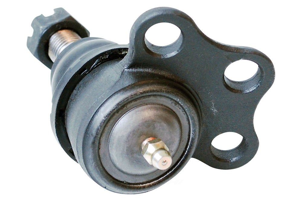 MEVOTECH ORIGINAL GRADE - Suspension Ball Joint (Front Upper) - MOG GK7392