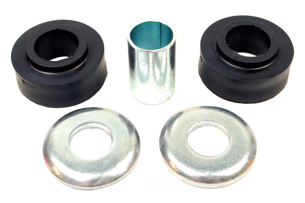 MEVOTECH ORIGINAL GRADE - Suspension Control Arm Bushing (Front Lower) - MOG GK8436