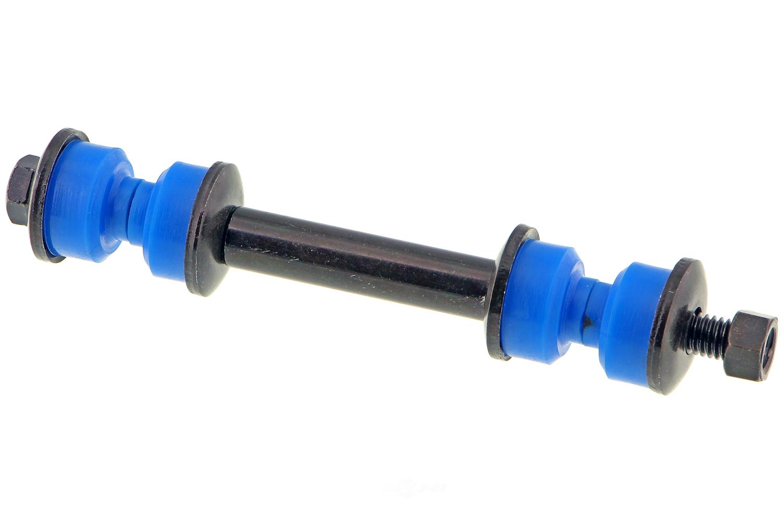 MEVOTECH ORIGINAL GRADE - Suspension Stabilizer Bar Link Kit - MOG GK90248