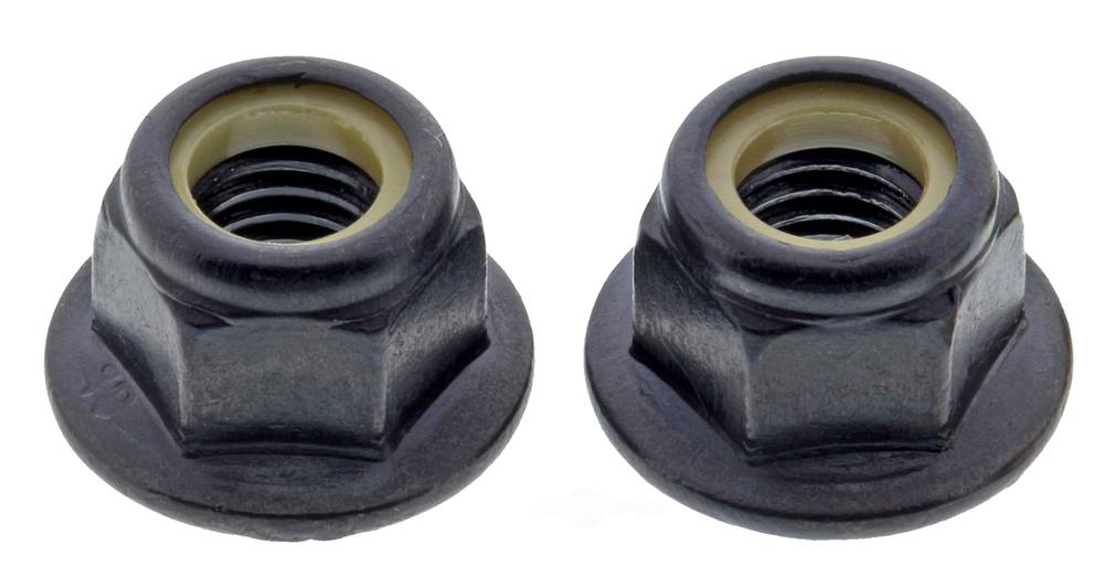 MEVOTECH ORIGINAL GRADE - Suspension Stabilizer Bar Link Kit - MOG GK90345