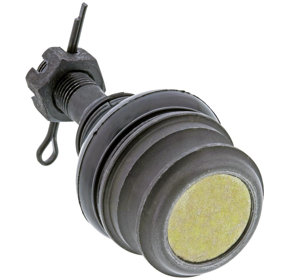 MEVOTECH ORIGINAL GRADE - Suspension Ball Joint (Front Lower) - MOG GK9513
