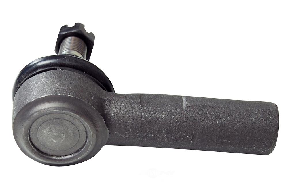MEVOTECH ORIGINAL GRADE - Steering Tie Rod End (Front Outer) - MOG GES3306