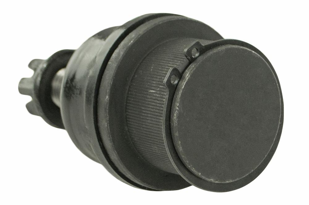 MEVOTECH ORIGINAL GRADE - Suspension Ball Joint - MOG GK6663