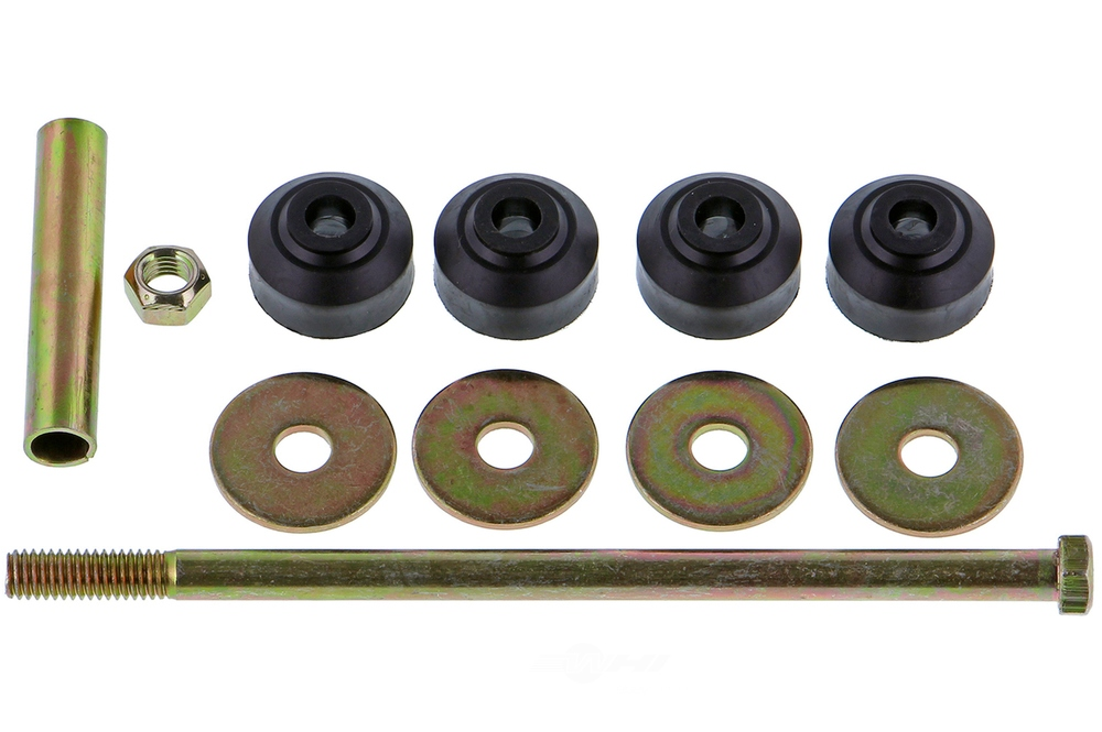 MEVOTECH ORIGINAL GRADE - Suspension Stabilizer Bar Link Kit - MOG GK8266