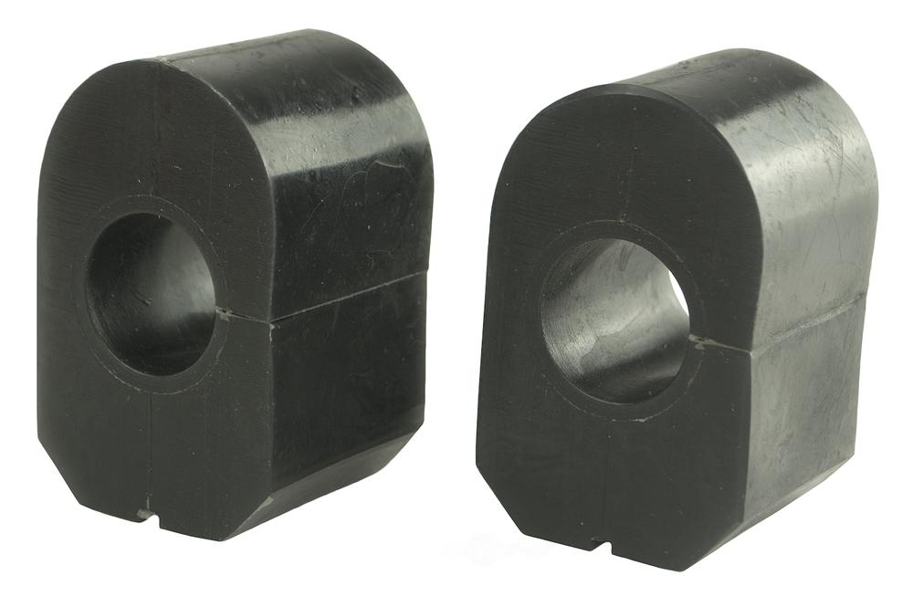 MEVOTECH ORIGINAL GRADE INTERNATIONAL - Suspension Stabilizer Bar Bushing Kit - MOI GK5241