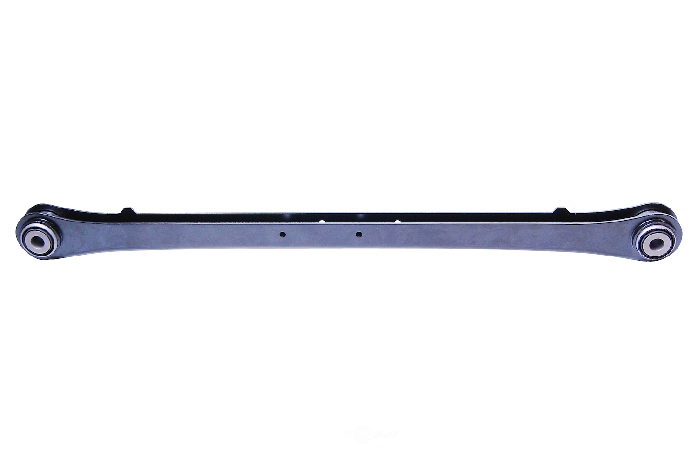 MEVOTECH ORIGINAL GRADE INTERNATIONAL - Lateral Arm - MOI GS101321