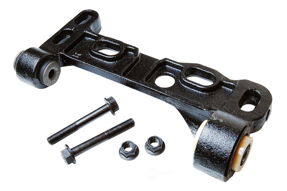MEVOTECH ORIGINAL GRADE INTERNATIONAL - Suspension Control Arm Bracket - MOI GS501183