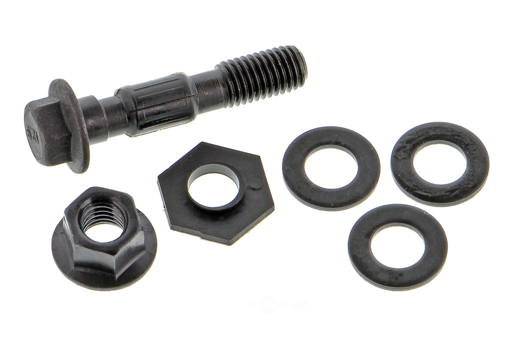MEVOTECH ORIGINAL GRADE INTERNATIONAL - Alignment Caster/Camber Kit - MOI GK5330