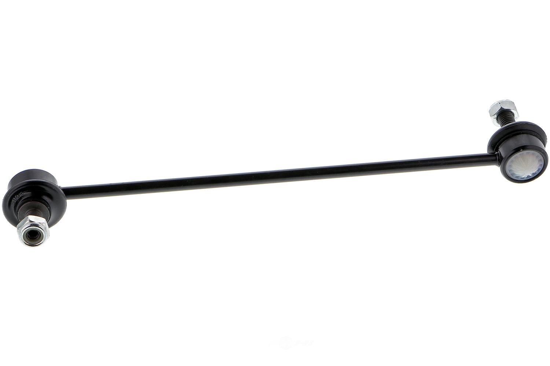 MEVOTECH ORIGINAL GRADE INTERNATIONAL - Suspension Stabilizer Bar Link Kit - MOI GK80497