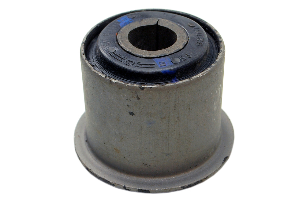 MEVOTECH ORIGINAL GRADE INTERNATIONAL - Suspension I-Beam Axle Pivot Bushing - MOI GK8292