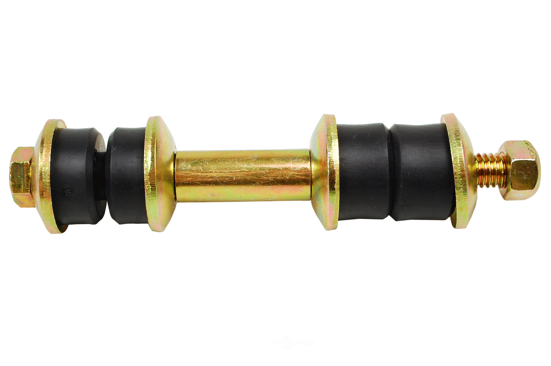MEVOTECH ORIGINAL GRADE INTERNATIONAL - Suspension Stabilizer Bar Link Kit - MOI GK90389