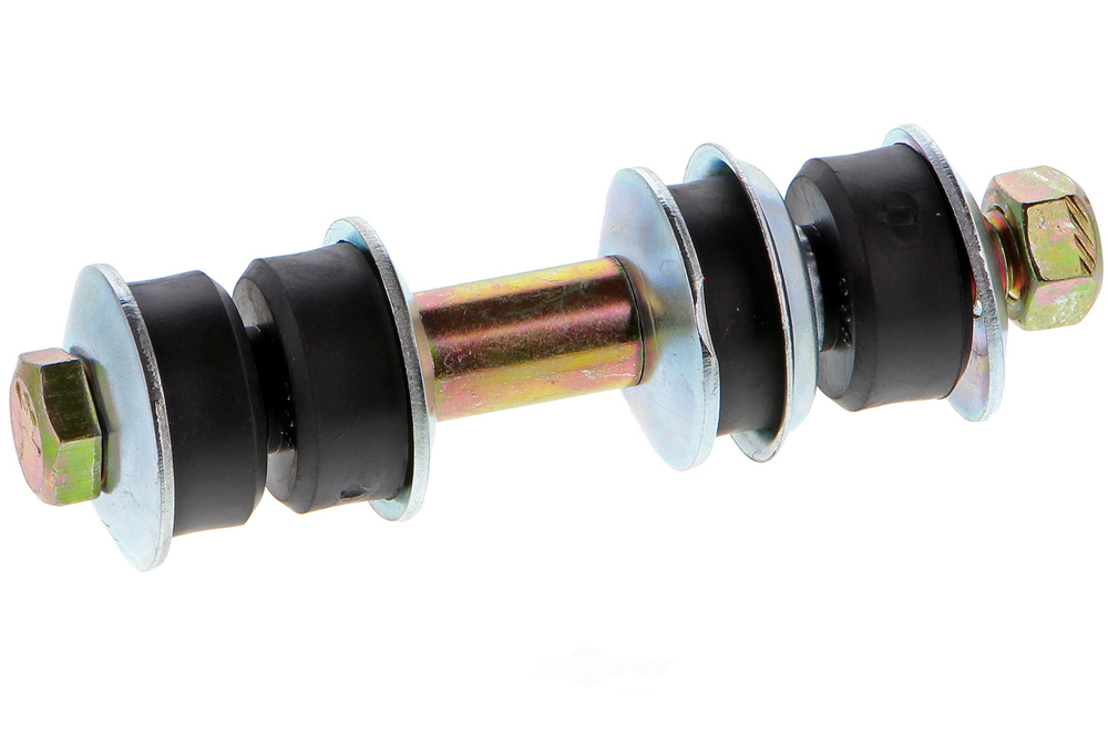 MEVOTECH ORIGINAL GRADE INTERNATIONAL - Suspension Stabilizer Bar Link Kit - MOI GK90390