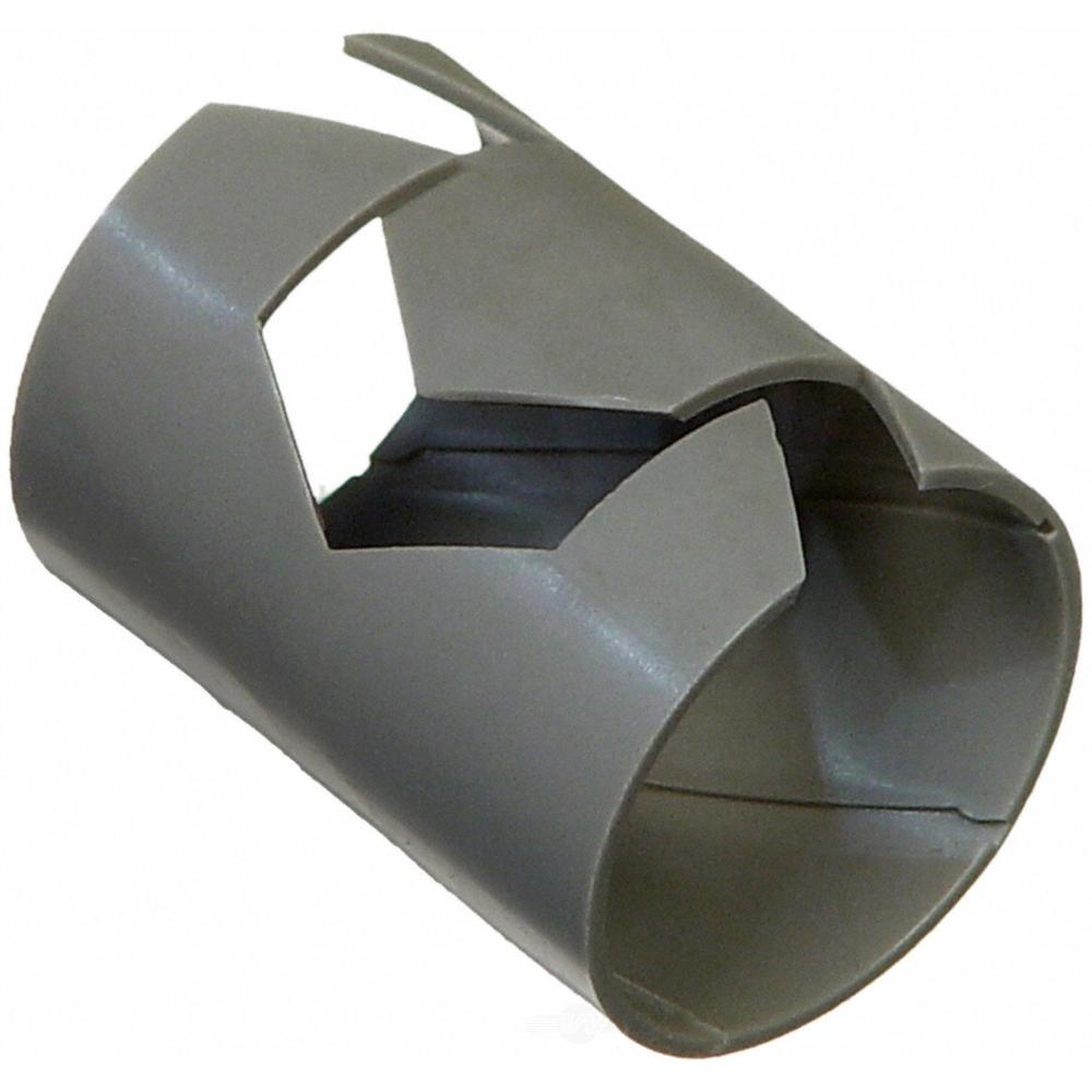 MOOG - Steering King Pin Bushing - MOO BK246