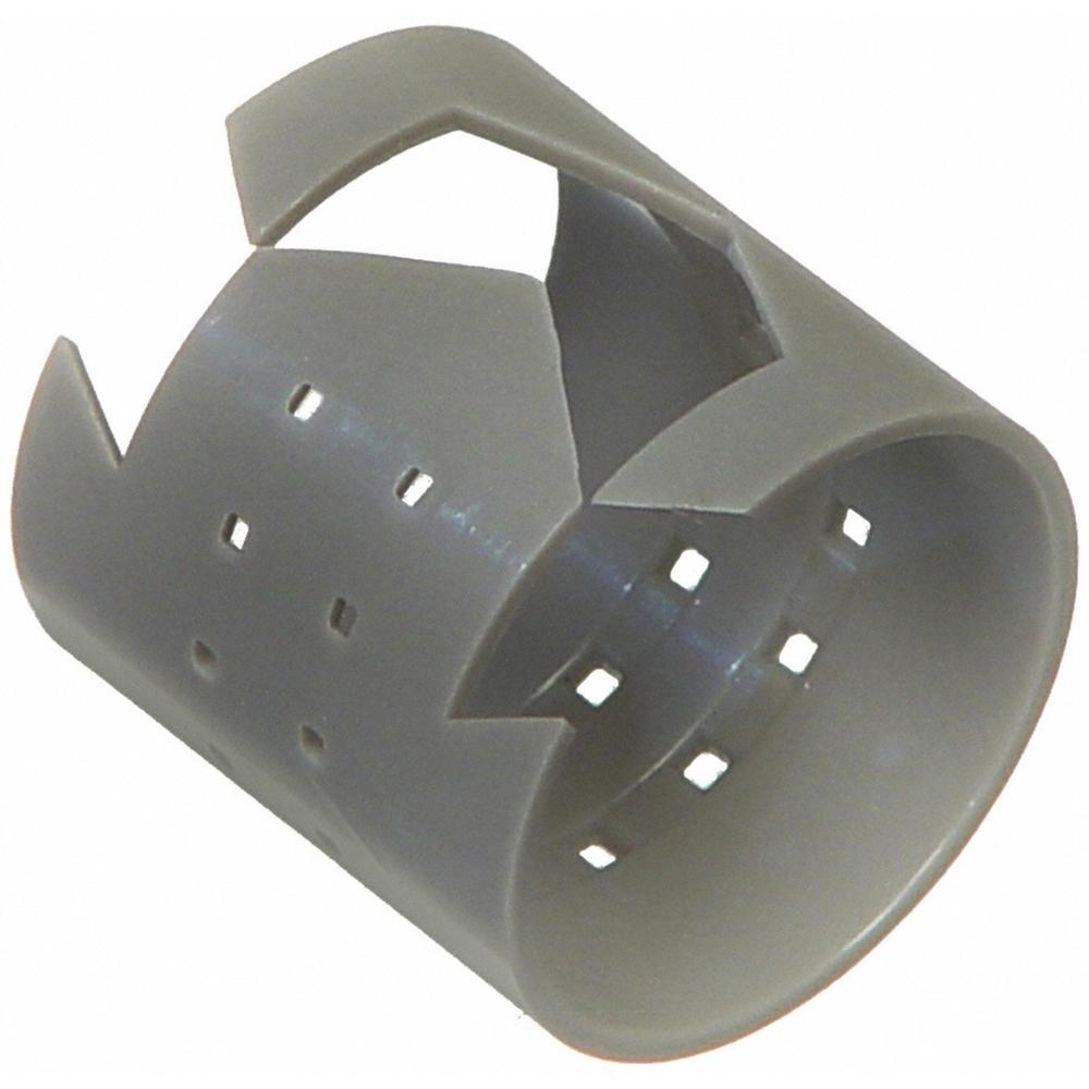 MOOG - Steering King Pin Bushing - MOO BK279
