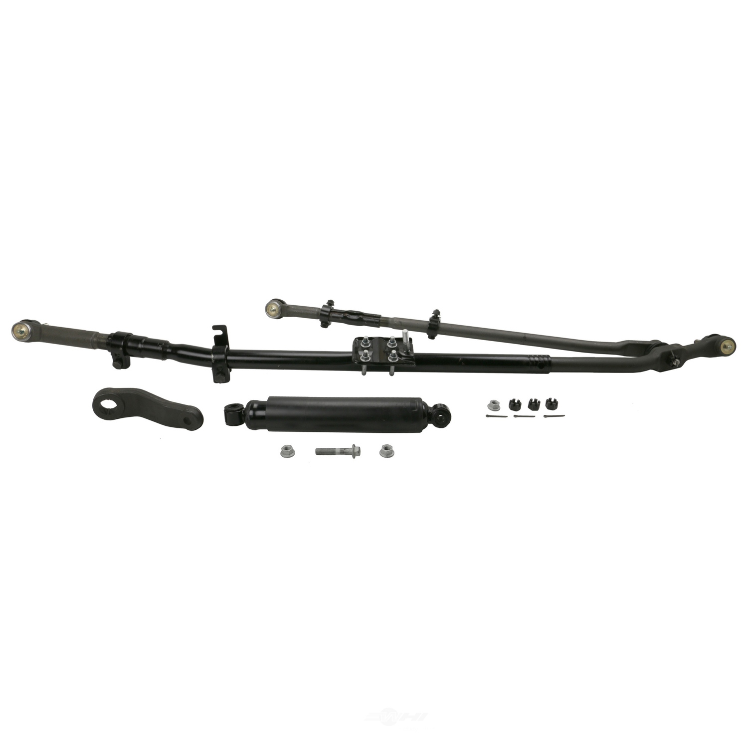 MOOG - Steering Linkage Assembly - MOO DS800980A