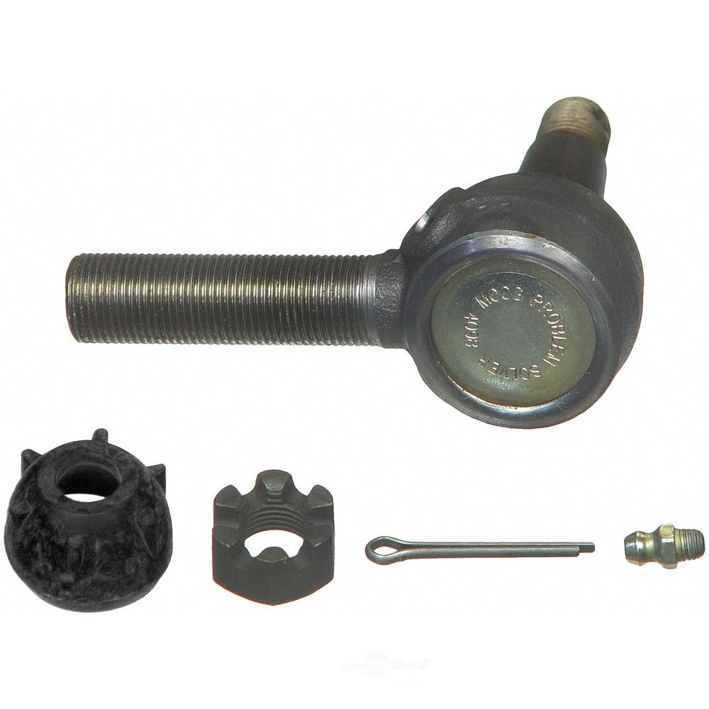 MOOG - Steering Tie Rod End - MOO ES158R