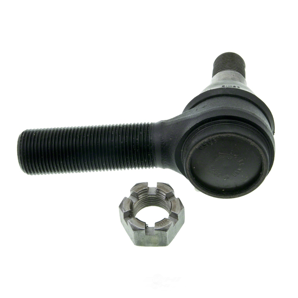 MOOG - Steering Tie Rod End - MOO ES187L