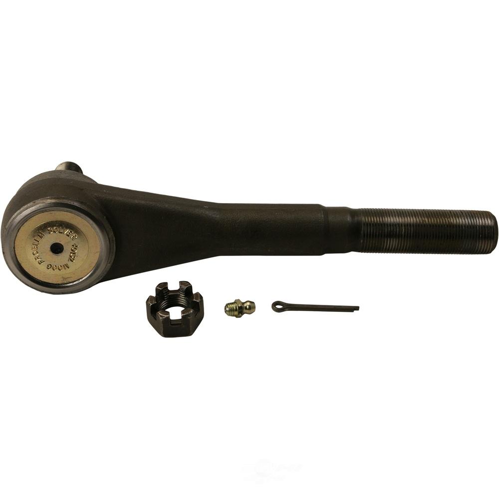 MOOG - Steering Drag Link (Outer) - MOO ES2026R