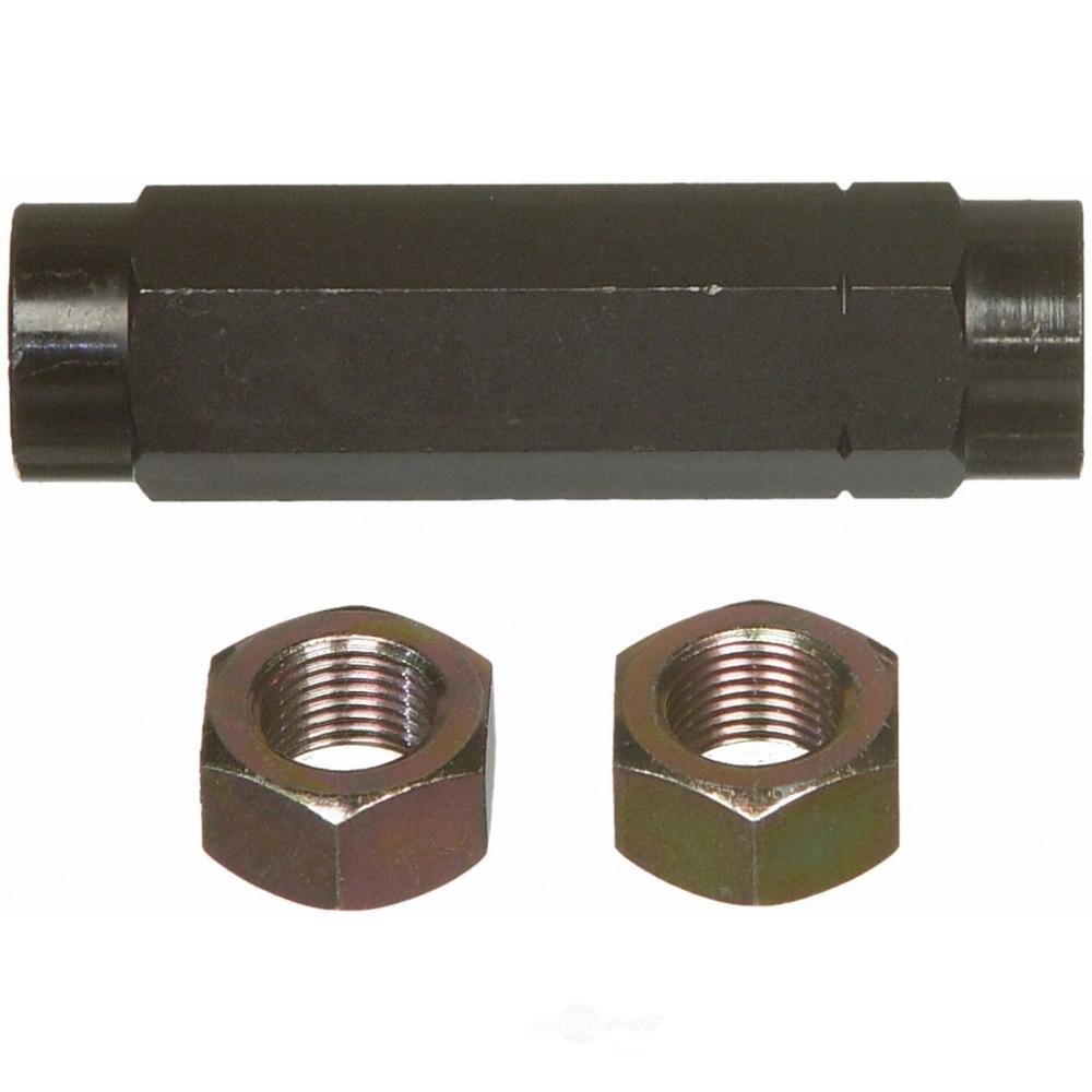 MOOG - Steering Tie Rod End Adjusting Sleeve - MOO ES2900S