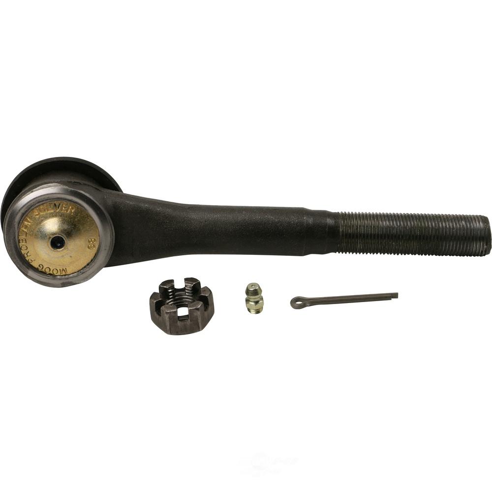 MOOG - Steering Tie Rod End (Outer) - MOO ES409RT