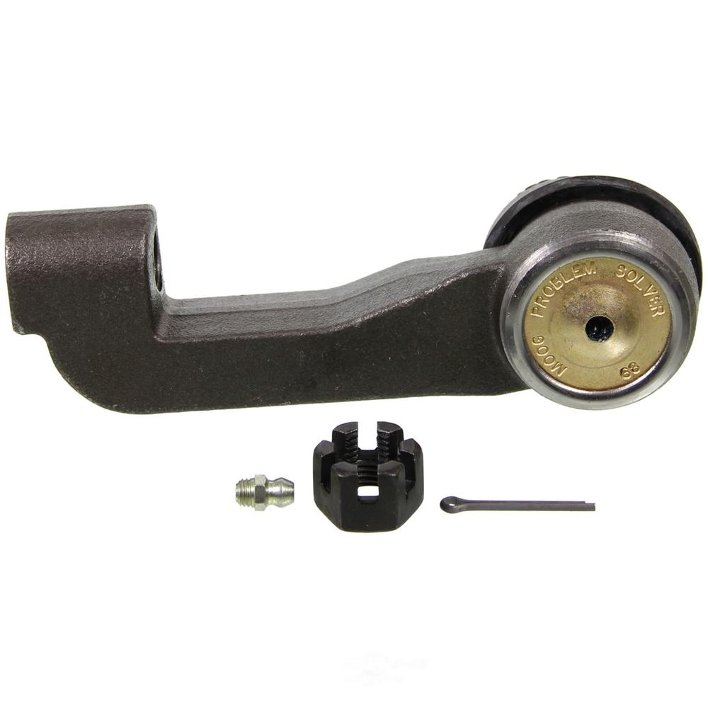 MOOG - Steering Tie Rod End - MOO ES800412
