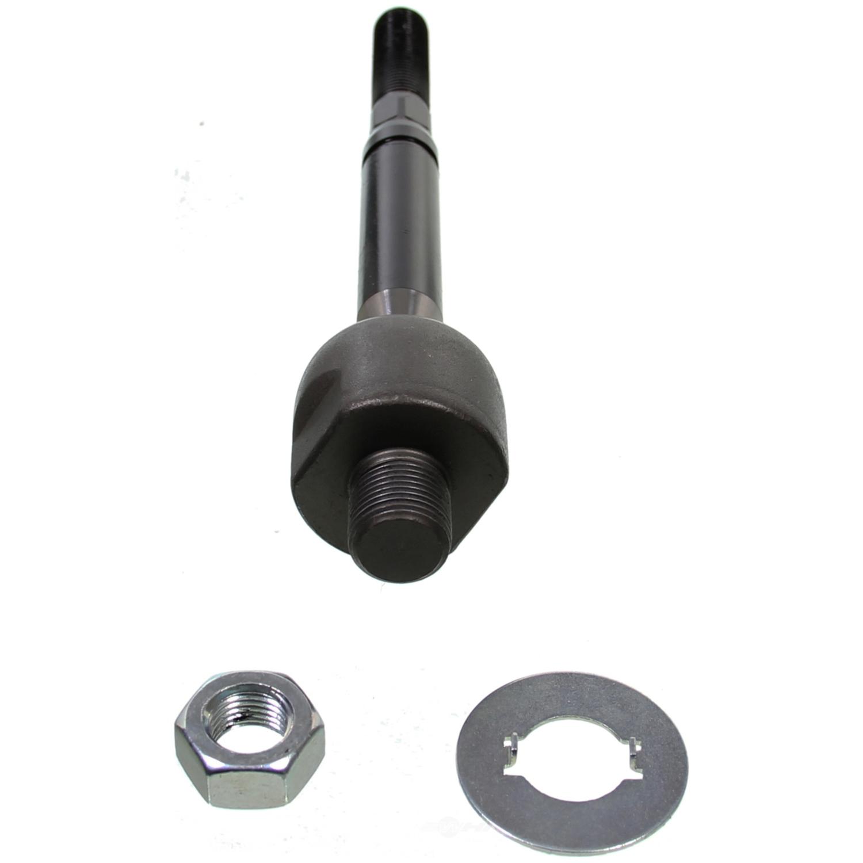 MOOG - Steering Tie Rod End - MOO EV800044