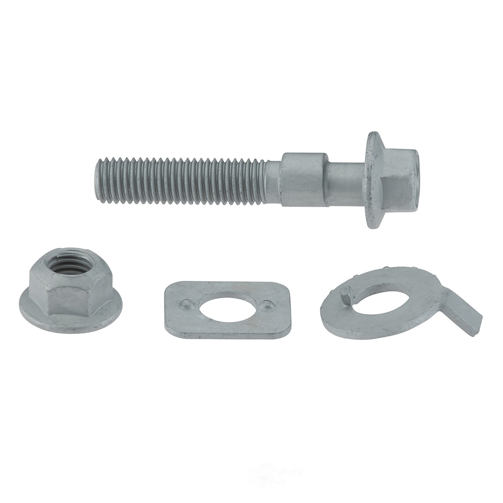 MOOG - Alignment Camber Kit - MOO K100024