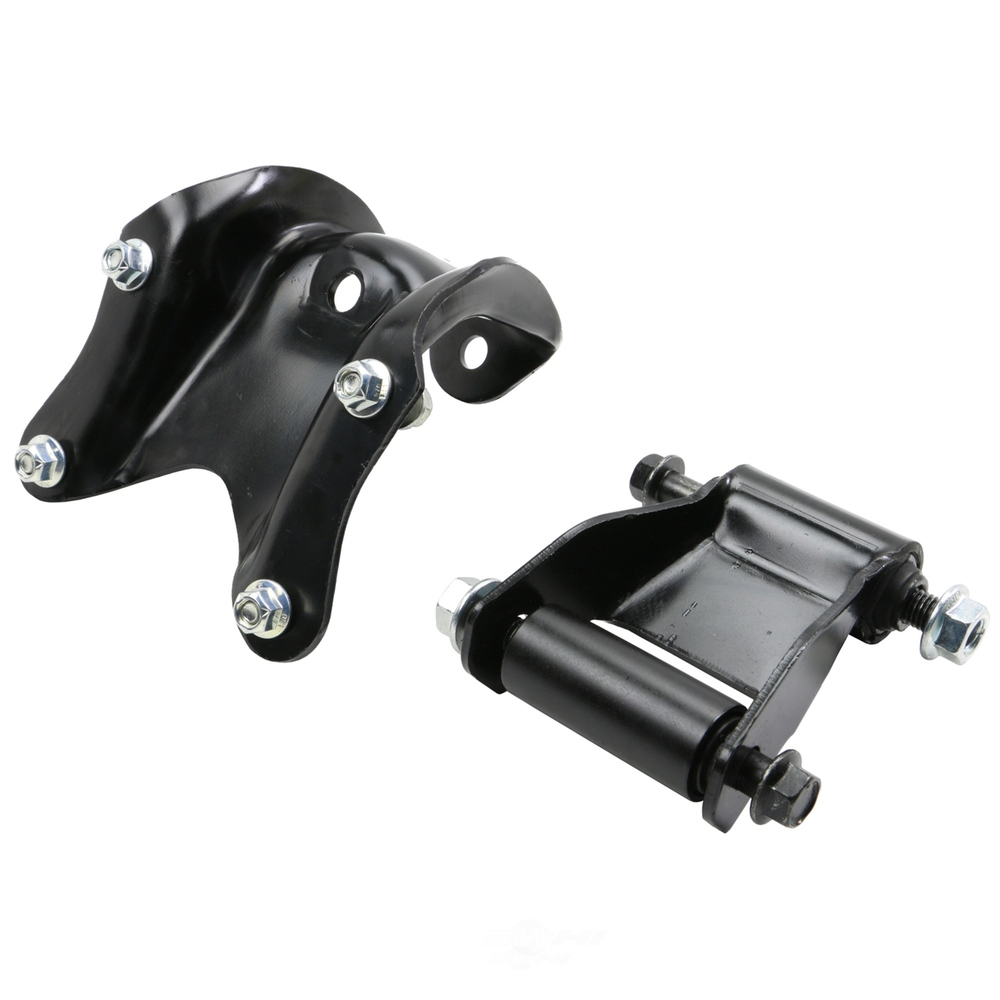 MOOG - Leaf Spring Shackle Bracket - MOO K150410