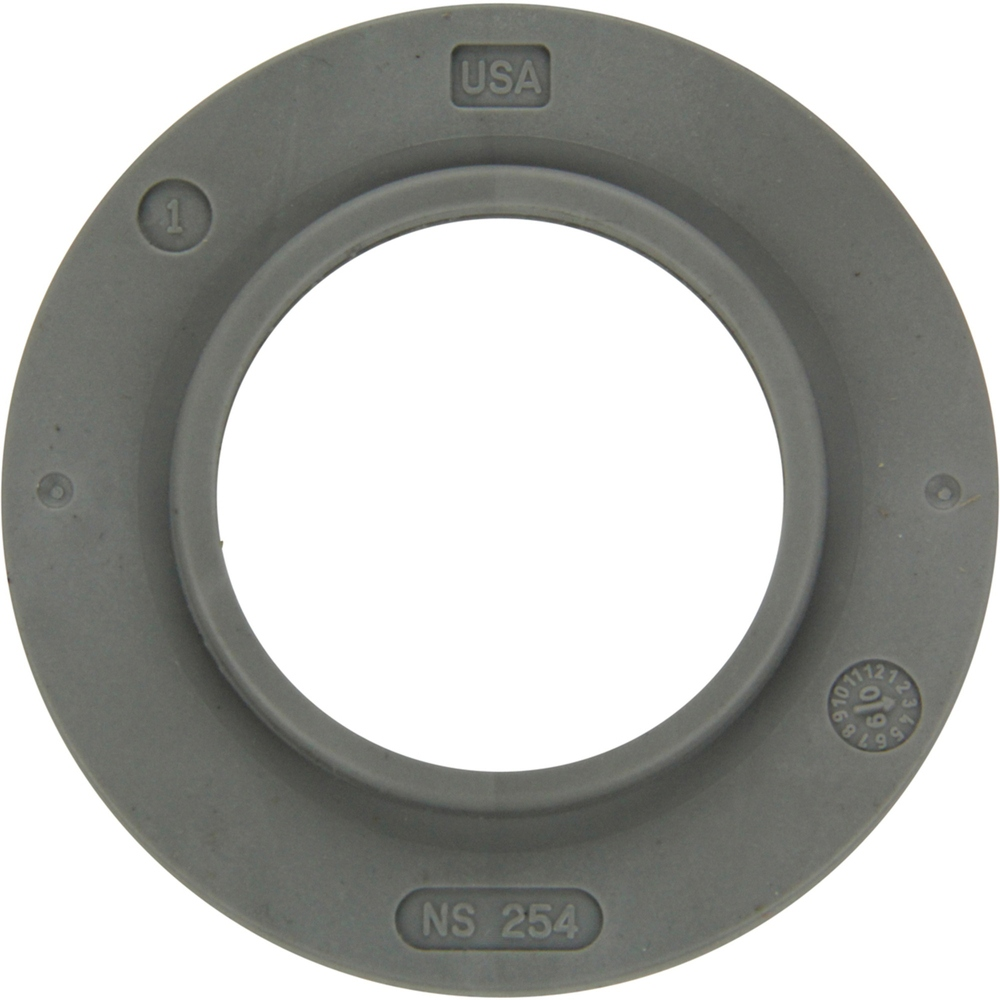 MOOG - Suspension Strut Bearing - MOO K160381