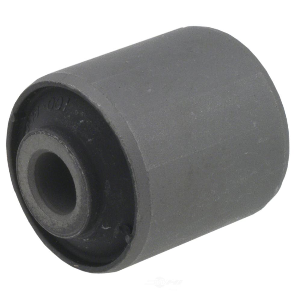MOOG - Suspension Control Arm Bushing - MOO K200036